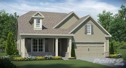 Singlefamily for sale in 15 Timberview Circle, Newnan, GA, 30265