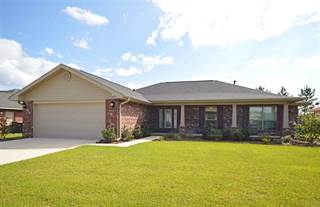 Single Family for sale in 4879 LEGACY ST, Greater Point Baker, FL, 32570