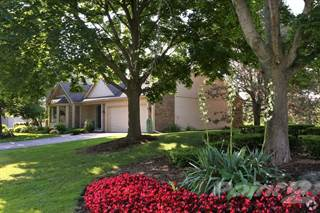 Apartment for rent in Covington Club Apartments, Farmington Hills, MI, 48334