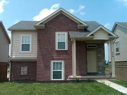 Residential Property for rent in 104 McCowans Ferry Alley, Versailles, KY, 40383