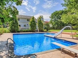 Single Family for sale in 30 Hilton Ct, Aquebogue, NY, 11901