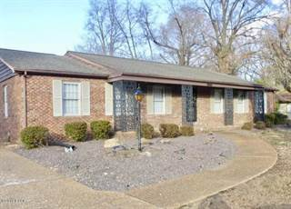 Multi-family Home for sale in 3202 Main Street, Marion, IL, 62959