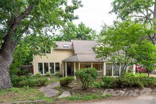 Single Family for sale in 621 Pleasant St , Boulder, CO, 80302