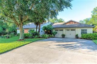 Single Family for sale in 5934 CRYSTAL VIEW DRIVE, Orlando, FL, 32819