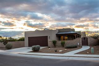 Single Family for sale in 1601 N Ohana Place, Tucson, AZ, 85715