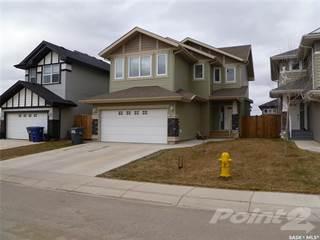 Residential Property for sale in 823 Labine CRESCENT, Saskatoon, Saskatchewan, S7L 6C8