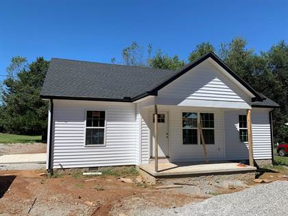 Residential Property for sale in 139 Windy Circle, Franklin, KY, 42134