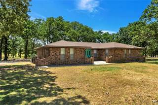 Single Family for sale in 151 Private Road 1989, Chico, TX, 76431