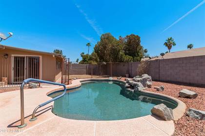 Residential Property for sale in 625 W Posada Avenue, Mesa, AZ, 85210