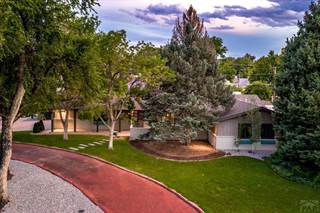 Single Family for sale in 400 Dittmer Ave, Pueblo, CO, 81005