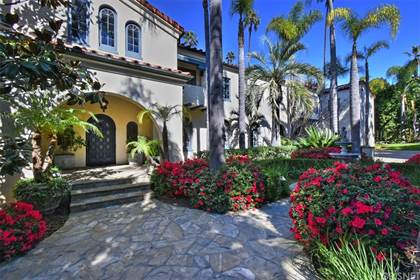 Residential Property for sale in 1701 Lexington Road, Beverly Hills, CA, 90210