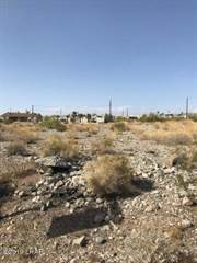 Comm/Ind for sale in 2869 N Kiowa Blvd, Lake Havasu City, AZ, 86404