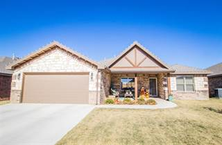 Single Family for sale in 6316 96th Street, Lubbock, TX, 79424