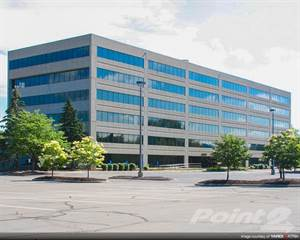 Office Space for rent in One Corporate Center I & III - Bldg 3 #131, Edina, MN, 55439