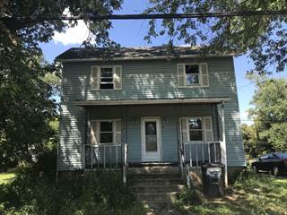 Multi-family Home for sale in 81 Main St, Chauncey, OH, 45719