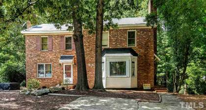 Multifamily for sale in 4613 Lavista Court, Raleigh, NC, 27616