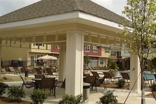 Apartment for rent in Summit Crossing - G1 D, Cumming, GA, 30041
