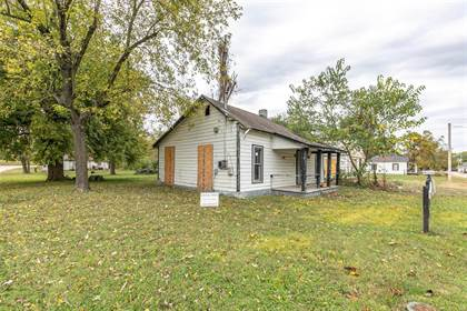 Lots And Land for sale in 647 Abbott, Poplar Bluff, MO, 63901