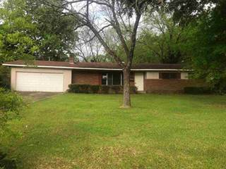 Single Family for sale in 1799 SHADY LANE DR, Jackson, MS, 39204