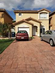 Condo for sale in 16245 SW 97th Ter, Miami, FL, 33196