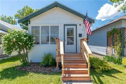 Residential Property for sale in 822 N 24th STREET, Billings, MT, 59101
