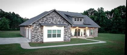 Residential for sale in 10337 Maddie Road, Dardanelle, AR, 72834