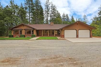 Residential Property for sale in 5489 Tonapah Road, Murphys, CA, 95247