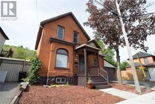Single Family for sale in 2 ALANSON Street, Hamilton, Ontario