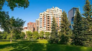 Condo for sale in 690 Princeton WY SW, Calgary, Alberta