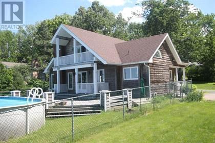 For Sale: 62 Ash Lane, Abercrombie, Nova Scotia, B2H5L6 - More on  POINT2HOMES com