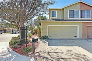 House for sale in 2002 Continental Ave, Hayward, CA, 94545
