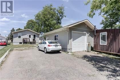 Single Family for sale in 349 Merritt Street, Espanola, Ontario, P5E1K1