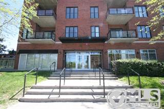 Residential Property for rent in 5600 Rue Briand 231, Montreal, Quebec