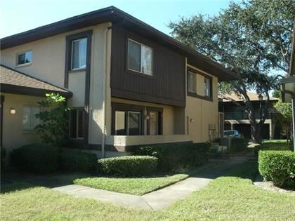 Residential Property for sale in 2919 LICHEN LANE B, Largo, FL, 33760