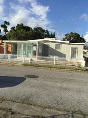 Single Family for sale in 7525 LOPEZ NUSSA, Ponce, PR, 00717