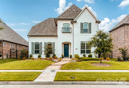 Single-Family Home for sale in 1806 Evening Star Rd , Irving, TX, 75060