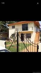 Multifamiliar en venta en No address available, Miami, FL, 33137