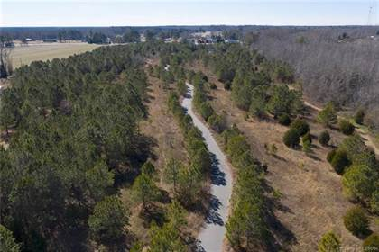 Lots And Land for sale in 201 Courtney Lane, Cobbs Creek, VA, 23035