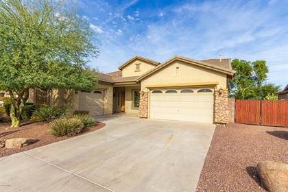 Residential Property for sale in 1610 E YELLOWSTONE Place, Chandler, AZ, 85249