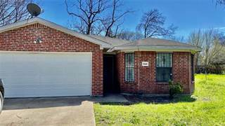 Single Family for rent in 2526 Exeter Avenue, Dallas, TX, 75216