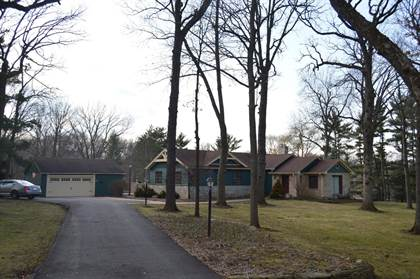 Residential Property for rent in 9050 Patterson Street, Saint John, IN, 46373