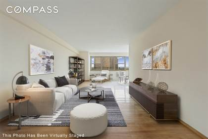 Residential Property for sale in 440 Neptune Avenue 11P, Brooklyn, NY, 11224