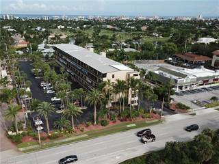 Comm/Ind for sale in 2335 Tamiami TRL N, Naples, FL, 34103