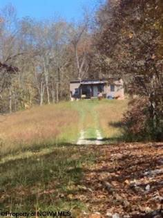Farms Ranches Acreages For Sale In Wood County Wv Point2