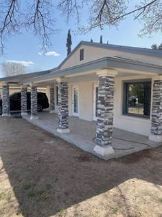 Residential Property for sale in 232 Mckinney Street, Clint, TX, 79836