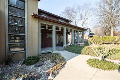 Residential Property for sale in 3301 E Winston Street, Bloomington, IN, 47401