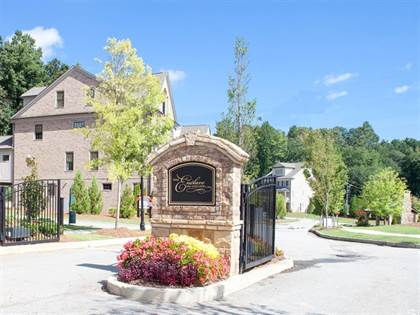 Residential for sale in 2110 Timball Road NW, Atlanta, GA, 30318