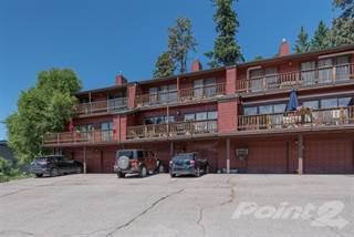 Condo for sale in 100 Terrace Hill Unit 1, Bigfork, MT, 59911