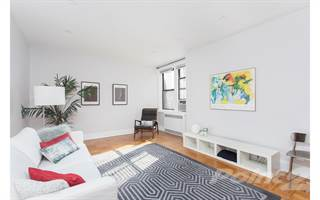 Condo for sale in 570 Westminster Rd A1, Brooklyn, NY, 11230