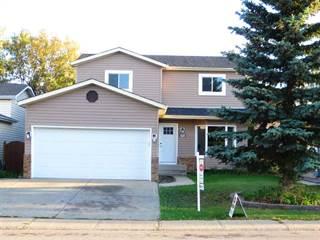 Single Family for sale in 18939 82 AV NW, Edmonton, Alberta